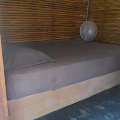 Отель Easy Huts Ланта спа фото 2