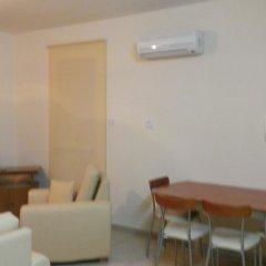 Отель Marina Complex комната для гостей фото 3