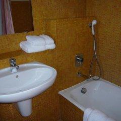 Citotel Aero Hotel 2* Стандартный номер с различными типами кроватей фото 10