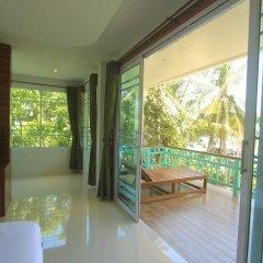 Отель Mountain Reef Beach Resort 3* Номер Делюкс с различными типами кроватей фото 3