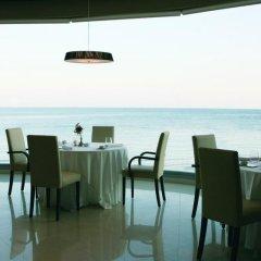 Отель Apartamentos del Mar - Adults Only Испания, Кальпе - отзывы, цены и фото номеров - забронировать отель Apartamentos del Mar - Adults Only онлайн помещение для мероприятий