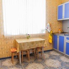 Гостиница Вита в номере фото 2
