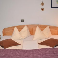Отель Garni Villa Elisabeth Монклассико комната для гостей фото 3