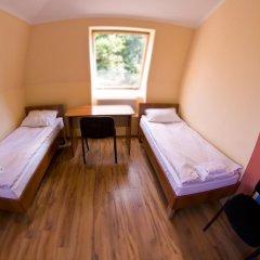 Budget hotel Ekotel детские мероприятия фото 9