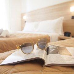 Hotel Costazzurra 3* Стандартный номер фото 6