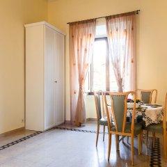 Отель Glam Sm Maggiore Guest House Италия, Рим - отзывы, цены и фото номеров - забронировать отель Glam Sm Maggiore Guest House онлайн в номере