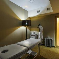 Отель Solutel Hotel Кыргызстан, Бишкек - 1 отзыв об отеле, цены и фото номеров - забронировать отель Solutel Hotel онлайн спа фото 2