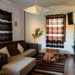 Отель Holiday home Kalina Болгария, Чепеларе - отзывы, цены и фото номеров - забронировать отель Holiday home Kalina онлайн комната для гостей фото 2