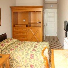 Boutique Hotel Casa Bella 4* Люкс с различными типами кроватей фото 7