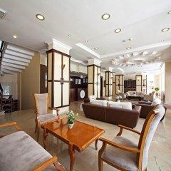 Selen Hotel Турция, Мугла - отзывы, цены и фото номеров - забронировать отель Selen Hotel онлайн спа фото 2