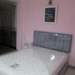Отель Zen Rooms Mahajak Residence Апартаменты фото 2