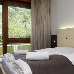 Hotel Raffl 3* Стандартный номер фото 2