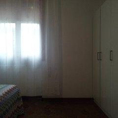 Отель Summer's House Италия, Кастельфранко - отзывы, цены и фото номеров - забронировать отель Summer's House онлайн комната для гостей фото 2