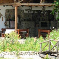 Отель Mirage Holiday Village Болгария, Сливен - отзывы, цены и фото номеров - забронировать отель Mirage Holiday Village онлайн