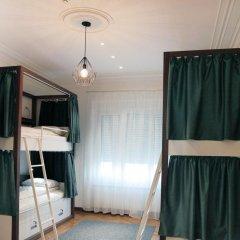 Отель Karavan Inn комната для гостей фото 5