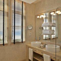 Bela Vista Hotel & SPA - Relais & Châteaux 5* Номер Комфорт с различными типами кроватей фото 4