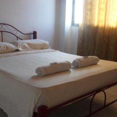 Отель Sheylla's Place II Колумбия, Сан-Андрес - отзывы, цены и фото номеров - забронировать отель Sheylla's Place II онлайн комната для гостей фото 4