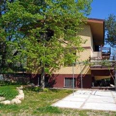 Апартаменты Apartment Welcome to Campolongo Сперлонга фото 8