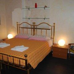 Отель Casa MaMa Генуя удобства в номере фото 2