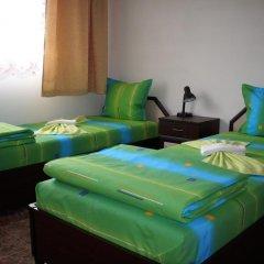 Отель Georgievi Guest House Болгария, Поморие - отзывы, цены и фото номеров - забронировать отель Georgievi Guest House онлайн детские мероприятия