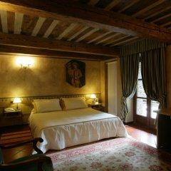 Mont Blanc Hotel Village 5* Номер Комфорт с различными типами кроватей фото 2