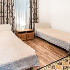 Rich Hotel 4* Стандартный номер фото 9