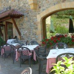 Отель Cosgaya Испания, Камалено - отзывы, цены и фото номеров - забронировать отель Cosgaya онлайн питание фото 2