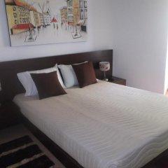 Отель Cascata do Varosa Португалия, Байао - отзывы, цены и фото номеров - забронировать отель Cascata do Varosa онлайн комната для гостей фото 5