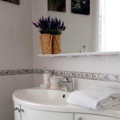 Alve Hotel Юрмала ванная фото 2