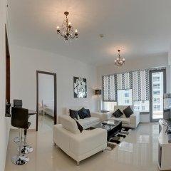Отель Luxury Staycation - 29 Boulevard Tower Апартаменты фото 7