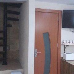 Отель La Grotta 23 в номере