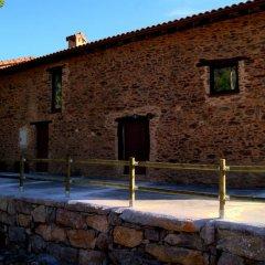Hotel Rural Las Campares фото 5