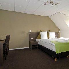 Hotel Asselt комната для гостей