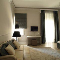 Padam Boutique Hotel & Restaurant 3* Стандартный номер с различными типами кроватей