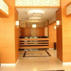 Suite Laguna Турция, Анталья - 6 отзывов об отеле, цены и фото номеров - забронировать отель Suite Laguna онлайн спа фото 2
