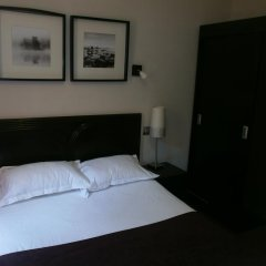 Anis Hotel 3* Улучшенный номер с различными типами кроватей фото 6