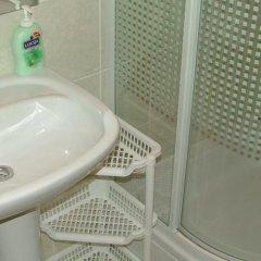 Отель Dom Goscinny Pod Brzozami ванная фото 2