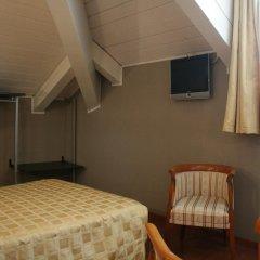 Отель Small Royal 3* Полулюкс фото 4