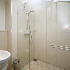 Acostar Hotel 2* Стандартный номер с двуспальной кроватью фото 14