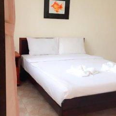 Отель Wonderful Resort 3* Стандартный номер фото 9