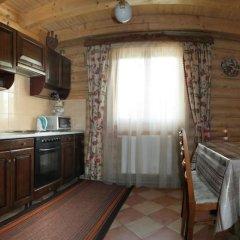 Гостиница Panska Sadyba Hotel Украина, Волосянка - отзывы, цены и фото номеров - забронировать гостиницу Panska Sadyba Hotel онлайн в номере