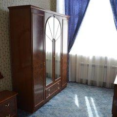 Гостиница Волга Саратов ванная