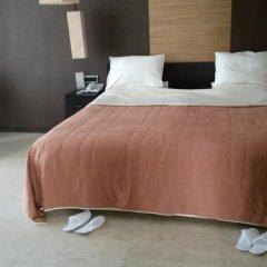 Hotel Dune 4* Полулюкс с различными типами кроватей фото 9