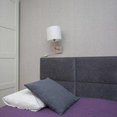 Отель Pokoje Gościnne ASP Студия с различными типами кроватей фото 26