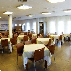 Отель Platja Gran Испания, Сьюдадела - отзывы, цены и фото номеров - забронировать отель Platja Gran онлайн питание фото 2
