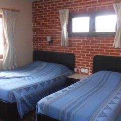 Отель The Third Eye Inn Непал, Покхара - отзывы, цены и фото номеров - забронировать отель The Third Eye Inn онлайн комната для гостей фото 3