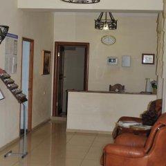 Гостиница У Бочарова Ручья интерьер отеля фото 2