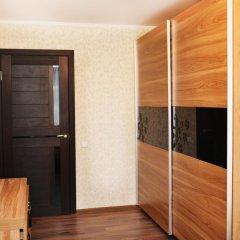 Гостиница Richhouse on Alihanova 40 Казахстан, Караганда - отзывы, цены и фото номеров - забронировать гостиницу Richhouse on Alihanova 40 онлайн спа