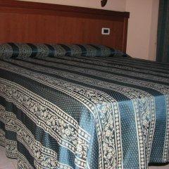 Отель Friendship Place 3* Стандартный номер с различными типами кроватей фото 9