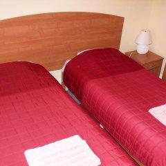Отель Yaroslavl - Exeter Inn Ярославль удобства в номере